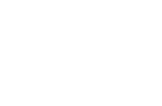 Apex Legends™ - Octane Edition (Xbox Game EU), Online Card Box, onlinecardbox.com