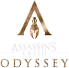 Assassin's Creed Odyssey - Gold Edition (Xbox One), Online Card Box, onlinecardbox.com