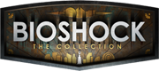 BioShock: The Collection (Xbox One), Online Card Box, onlinecardbox.com