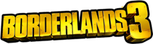 Borderlands 3 (Xbox One), Online Card Box, onlinecardbox.com