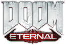 DOOM Eternal Standard Edition (Xbox One), Online Card Box, onlinecardbox.com