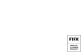 FIFA 20 (Xbox One), Online Card Box, onlinecardbox.com