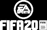 FIFA 20 (Xbox One), Online Card Box, onlinecardbox.com
