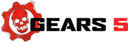 Gears 5 (Xbox One), Online Card Box, onlinecardbox.com