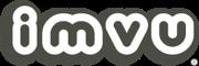 IMVU Prepaid Gift Card, Online Card Box, onlinecardbox.com