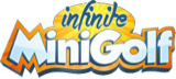 Infinite Minigolf (Xbox One), Online Card Box, onlinecardbox.com