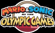 Mario & Sonic Tokyo 2020 (Nintendo), Online Card Box, onlinecardbox.com
