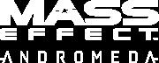 Mass Effect Andromeda - Standard Recruit Edition (Xbox One), Online Card Box, onlinecardbox.com