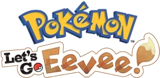 Pokemon Let's Go Eevee! (Nintendo), Online Card Box, onlinecardbox.com