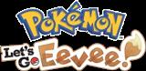 Pokemon Let's Go Eevee! (Nintendo), Online Card Box, onlinecardbox.com