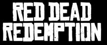 Red Dead Redemption 2 (Xbox One), Online Card Box, onlinecardbox.com
