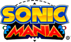 Sonic Mania (Xbox Game EU), Online Card Box, onlinecardbox.com
