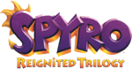 Spyro Reignited Trilogy (Xbox One), Online Card Box, onlinecardbox.com