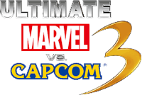 Ultimate Marvel vs. Capcom 3 (Xbox One), Online Card Box, onlinecardbox.com